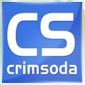 Кримсода