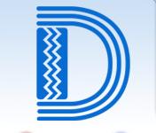 ОАО «Днепрошина»