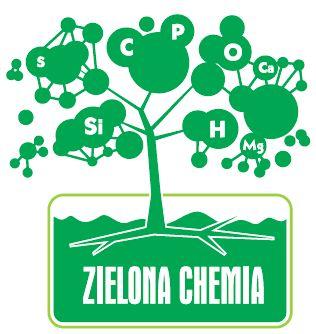 """Кластер """"Зелена хімія"""""""